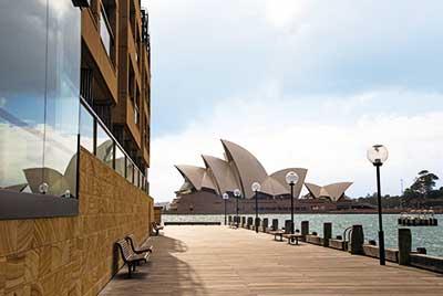 Best of Australia Sydney, Rock & Reef - 15 Tage von Sydney nach Cairns