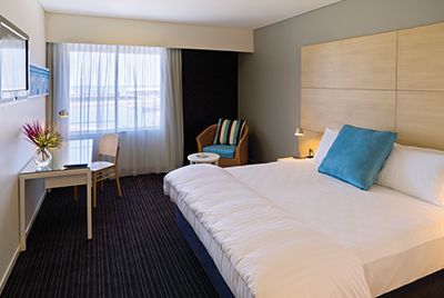 Vibe Hotel Darwin ****