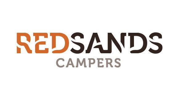 Red Sands Campers Wohnmobile