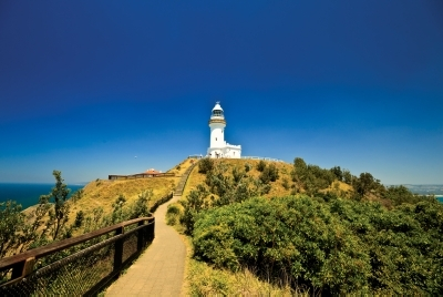 -13275 Cape Byron Lighthouse.jpg