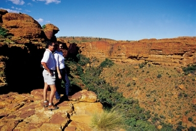 -6302 Kings Canyon_nttc.jpg