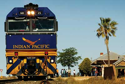 -6978_indian_pacific_6.jpg