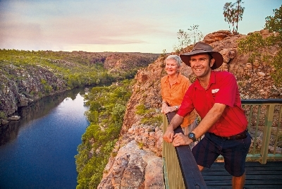 -AAT_Katherine Gorge Lookout_Guide_0J0A6555.jpg