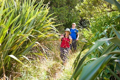 -Auckland Walking Tours with TIME Unlimited Tours.jpg