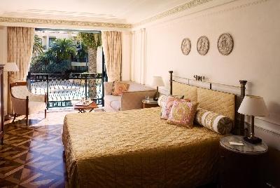golfreisen australien queensland und golfurlaub vom spezialist. Black Bedroom Furniture Sets. Home Design Ideas
