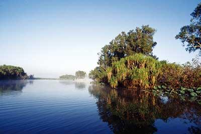 Arnhem Land Dreaming Top End Safari 5 Tage ab/bis Darwin