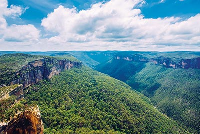 -blue_mountains_country_2.jpg
