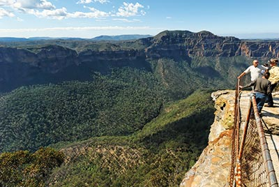 -blue_mountains_country_4.jpg