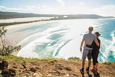 -fraser_island_discovery_group_3.jpg