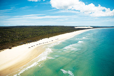 -fraser_island_discovery_group_4.jpg