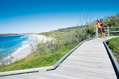 -fraser_island_discovery_group_7.jpg
