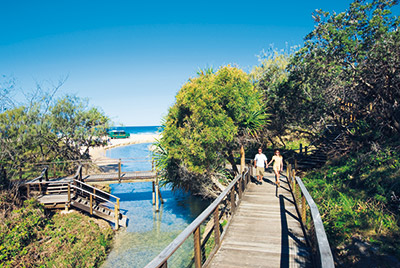 -fraser_island_discovery_group_9.jpg