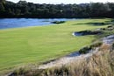 -golfreisen_The_Lakes_GC_golf1.jpg