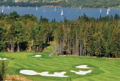 -golfreisen_The_Lakes_GC_golf16.jpg