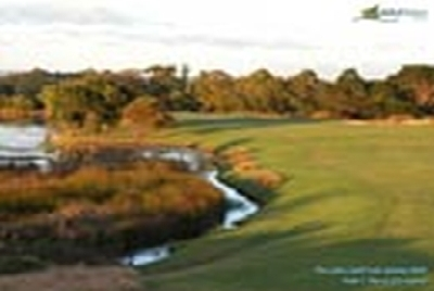 -golfreisen_The_Lakes_GC_golf21.jpg