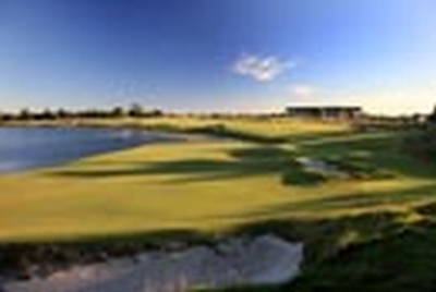 -golfreisen_The_Lakes_GC_golf4.jpg