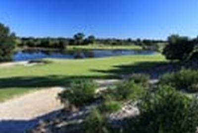 -golfreisen_The_Lakes_GC_golf5.jpg