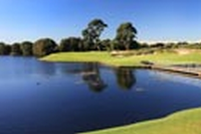 -golfreisen_The_Lakes_GC_golf6.jpg