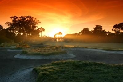 Woodlands Golf Club